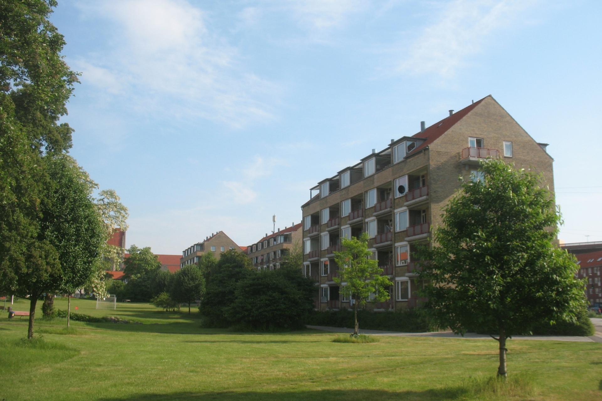 Bispeparken (3)