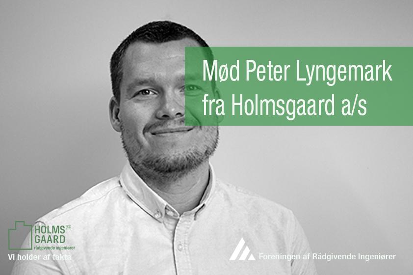 Peter Lyngemark 840x560-1