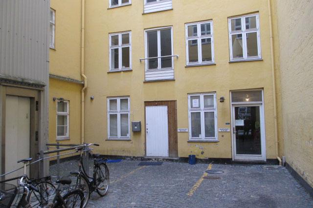 Nørregade 34